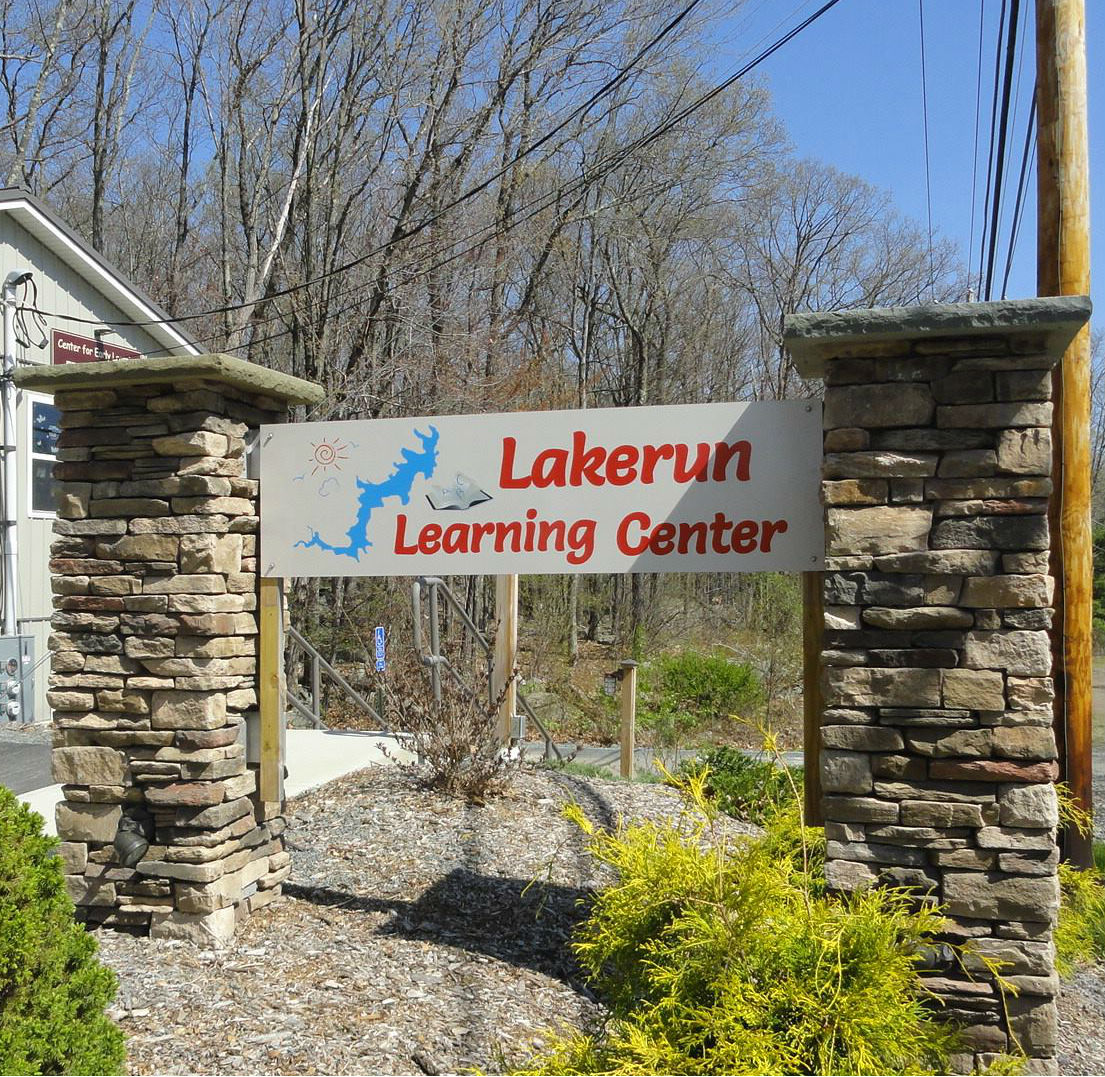 Lakerun Learning Center in Hawley PA